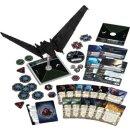 Star Wars: X-Wing - Shuttle der Ypsilon-Klasse...