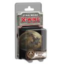 Star Wars: X-Wing - Kihraxz-Jäger Erweiterungspack...