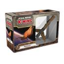 Star Wars: X-Wing - Reisszahn Erweiterungspack DEUTSCH