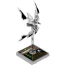 Star Wars: X-Wing - Sternenviper Erweiterungspack DEUTSCH