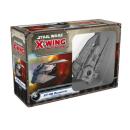 Star Wars: X-Wing - VT-49 Decimator Erweiterungspack DEUTSCH