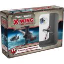 Star Wars: X-Wing - Fliegerasse der Rebellenallianz...