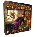 Die Alchemisten Grundspiel DE