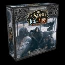 A Song of Ice & Fire - Die Nachtwache Starter-Set DE