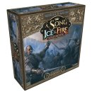 A Song of Ice & Fire - Freies Volk Starter-Set DE