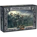 A Song of Ice & Fire - Sworn Brothers - EN