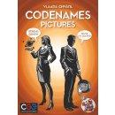 Codenames Pictures DE