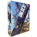 Unlock! - Mystery Adventures DE