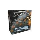 Star Wars: Armada Grundspiel DE