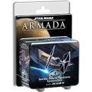 Star Wars: Armada - Sternenjäger-Staffeln des...