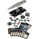 Star Wars: Armada - Heimat Eins Erweiterungspack DEUTSCH