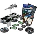 Star Wars: Armada - Imperiale Sturm-Korvette...