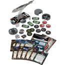 Star Wars: Armada - MC30c-Fregatte Erweiterungspack DEUTSCH