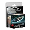 Star Wars: Armada - Schurken und Verbrecher...