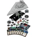 Star Wars: Armada - Sternenzerstörer der...