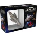 Star Wars: Armada - Liberty Erweiterungspack DEUTSCH