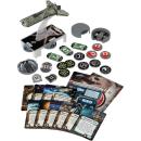 Star Wars: Armada - Phönixnest Erweiterungspack DEUTSCH
