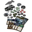 Star Wars: Armada - Leichter Imperialer Kreuzer...