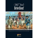 Rebellion! - Black Powder Supplement