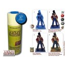 Army Painter Crystal Blue Colour Primer