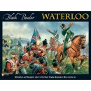 Waterloo - Black Powder 2te Edition Starter Set Deutsch