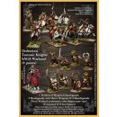 AoCSB01 Ordenstaat - Teutonic Knights Starter Warband