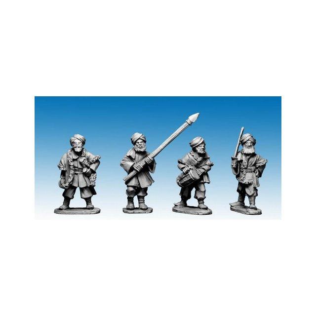 Afghan Irregular Command