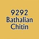 Bathalian Chitin