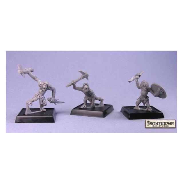 Charau-Ka Warriors (3)