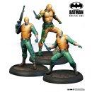 Batman Miniature Game : Kobra Soldier