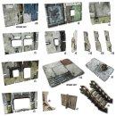 Shanty Town Core Set