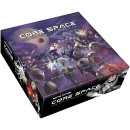 Core Space Starter Set (Englisch)