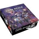 Core Space Starter Set (Englisch)