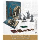 Harry Potter Miniaturen Wizarding Wars Barty Crouch Jr. &...