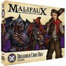 Malifaux 3rd Edition - Dreamer Core Box - EN