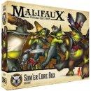 Malifaux 3rd Edition - Somer Core Box - EN