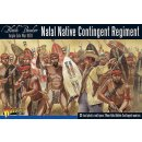 Natal Native Contingent Regiment