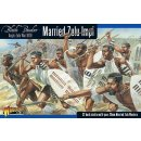 Married Zulu Impi