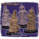 NOR-05 Merchants of Noresmi