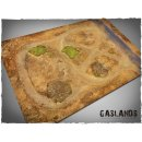 Game mat - Gaslands 6 x 4 Mousepad
