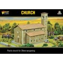 Church (Italeri)
