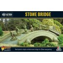 Stone Bridge plastic boxed set
