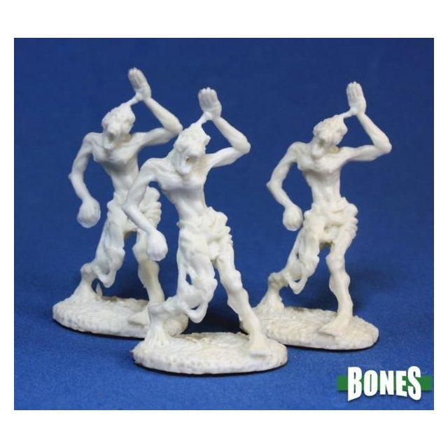 Zombies (3)
