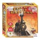 Colt Express Grundspiel DE
