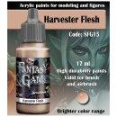 Scale75: Harvester Flesh