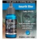 Scale75: Amarth Blue