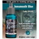 Scale75: Innsmouth Blue