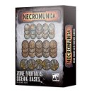 Necromunda: Zone Mortailis: Base-Set