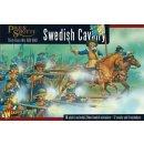 Swedish Cavalry boxed set