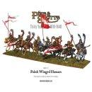 Polish Winged Hussars boxed set